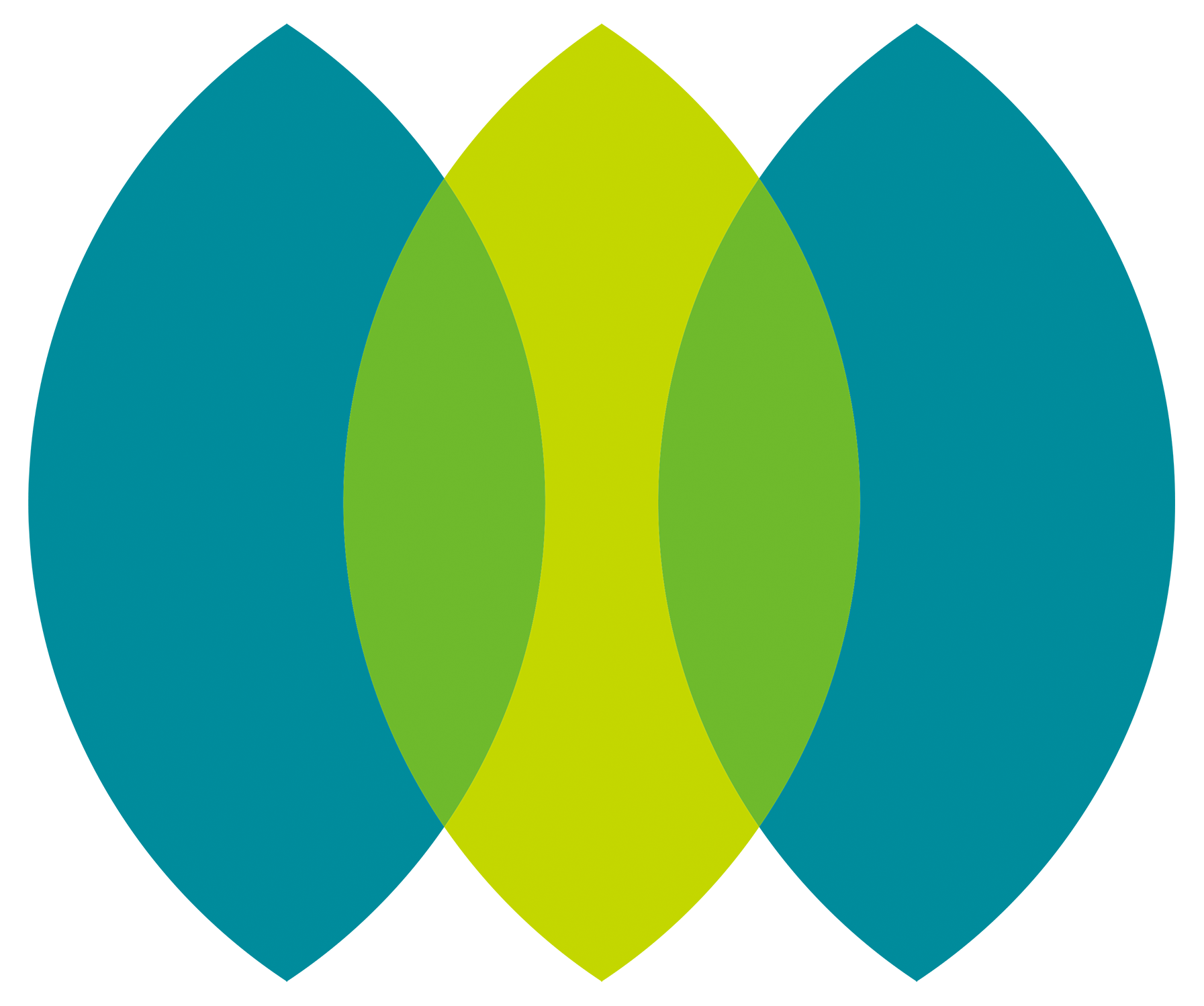 greenmonday.org favicon