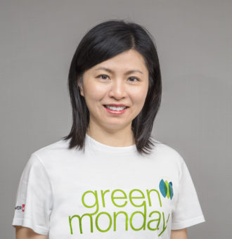 2_Jenny-Ng-Executive-Director-Green-Monday