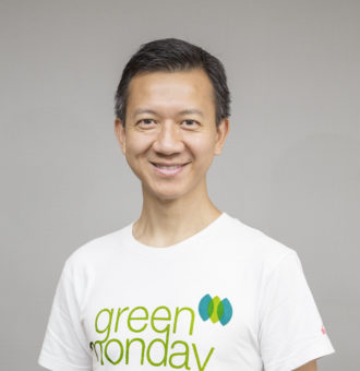 3_Francis-Ngai-Founder-Green-Monday