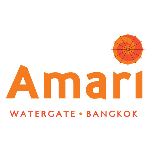 Amari (Watergate Bangkok)