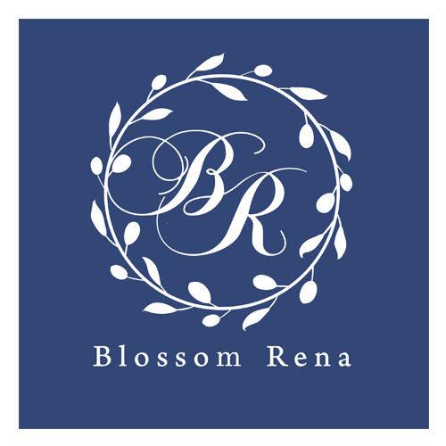 Blossom Rena