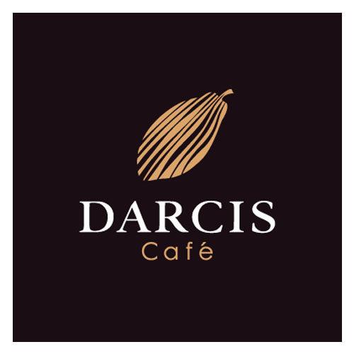 DARCIS Cafe