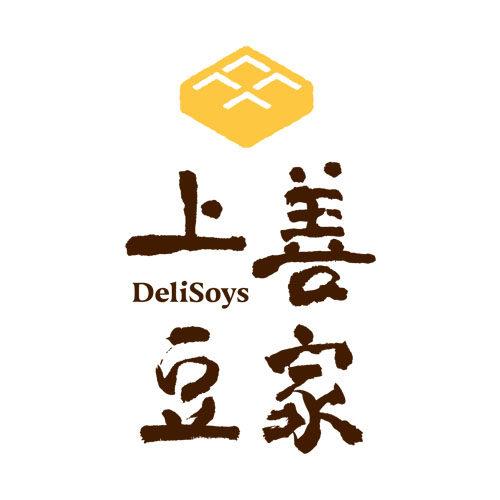DeliSoys 上善豆家