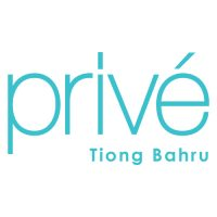 Prive Tiong Bahru