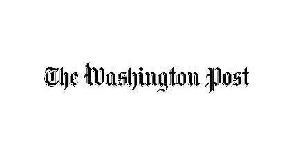 washington post_01