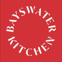 BAYSWATER KITCHEN