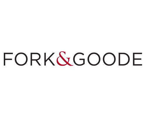 Fork & Goode