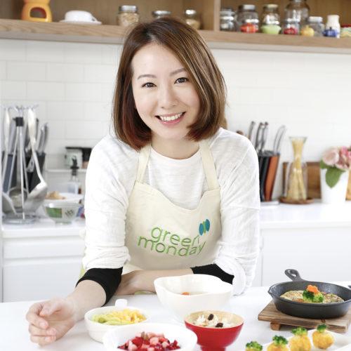 Hilda Leung