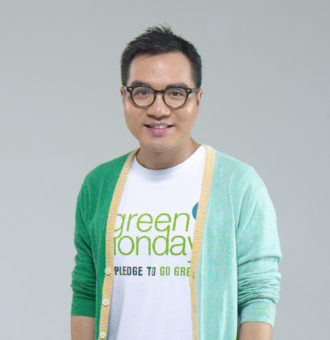 David Yeung_Founder_Green Monday_resized as square