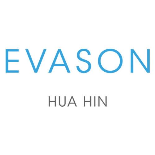 Evason Hua Hin