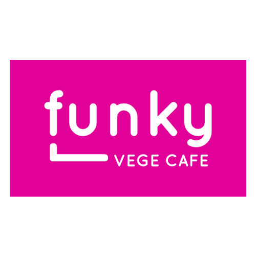 Funky Vege Cafe