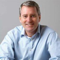 John Wood_senior advisor_GM_resized