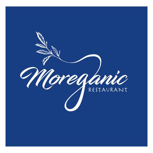 Moreganic Restaurant