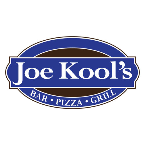 Joe Kool's (Novotel Hua Hin Cha Am Beach Resort & Spa)