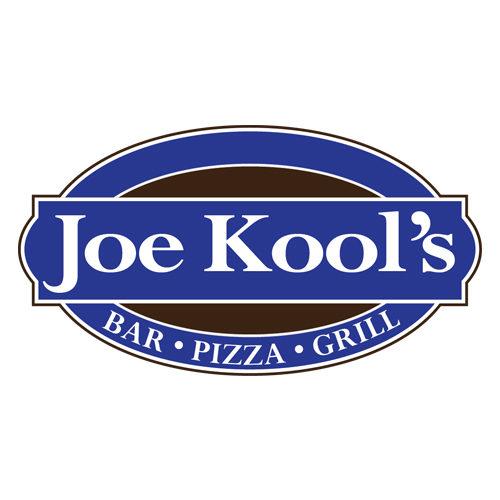 Joe Kool's (Novotel Phuket Karon Beach Resort & Spa)
