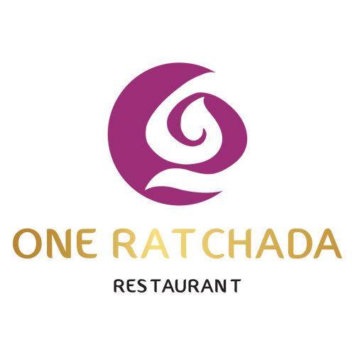 One Rachada World Restaurant