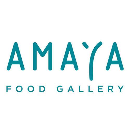 Amaya Food Gallery (Amari Koh Samui)