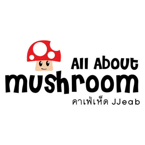 All About Mushroom