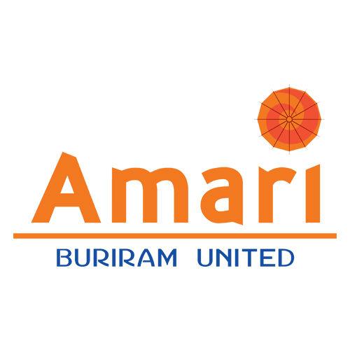 Amari (Buriram United)
