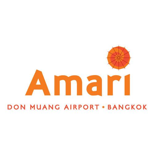 Amari (Don Muang Airport)