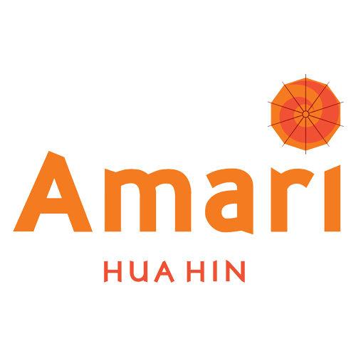 Amari (Hua Hin)