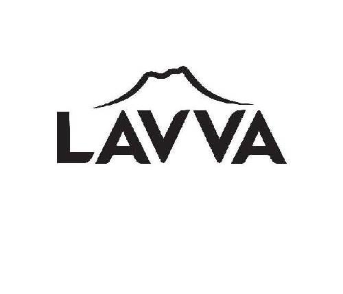 Lavva