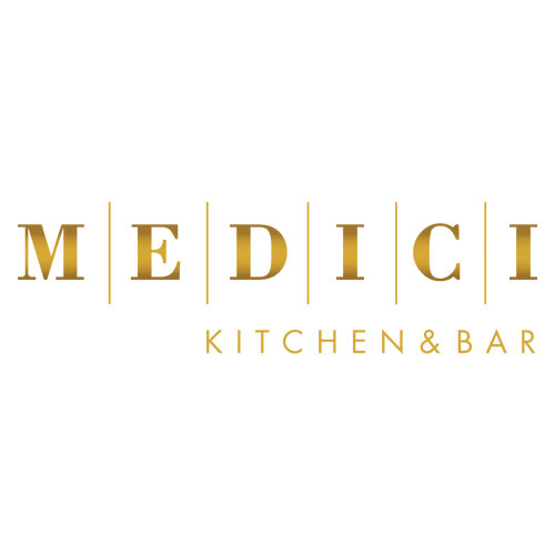 Medici Kitchen & Bar