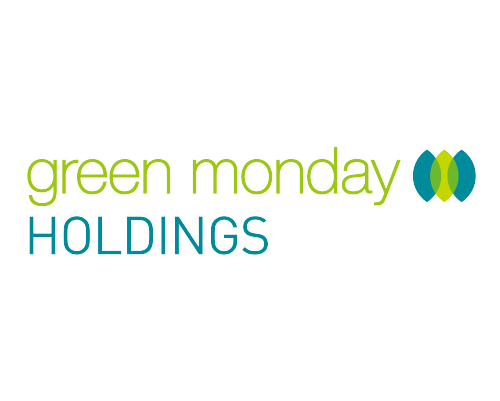 Green Monday Holdings