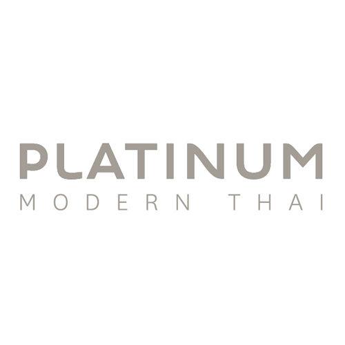 Platinum Modern Thai