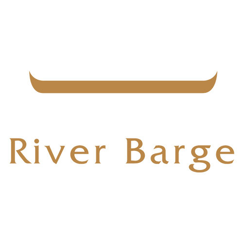 River Barge Restaurant