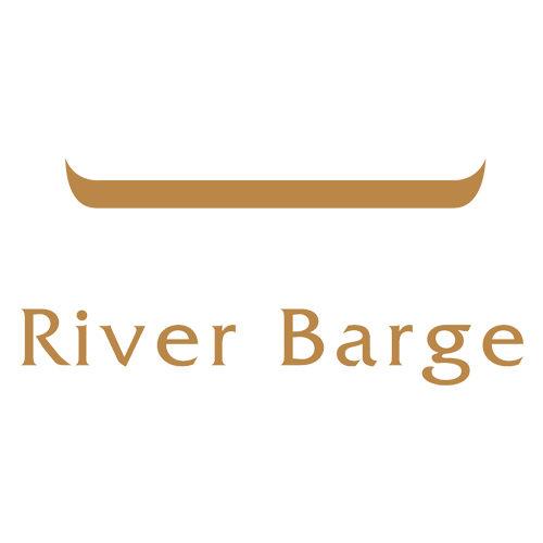 River Barge Restaurant