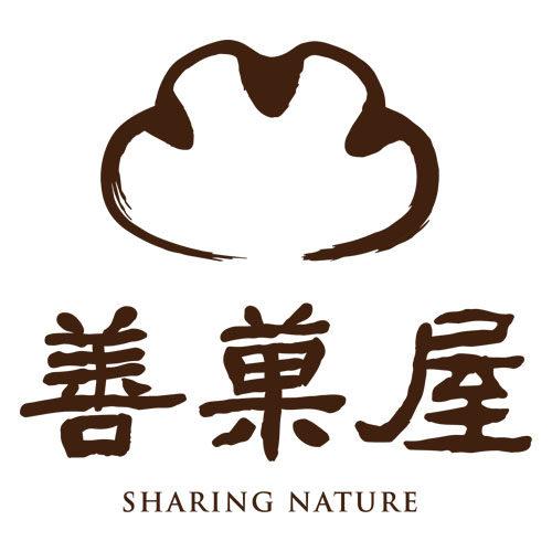 Sharing Nature 善菓屋