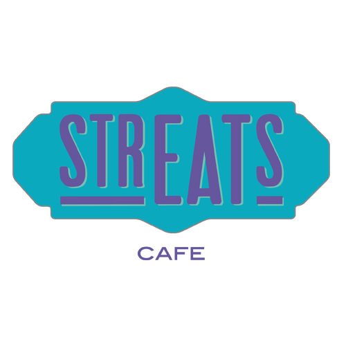 STREATS Cafe