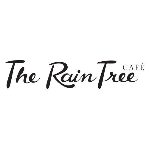 The Rain Tree Café