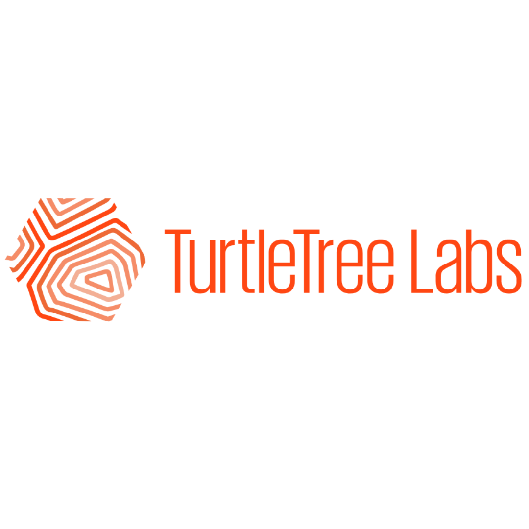 TurtleTree Labs