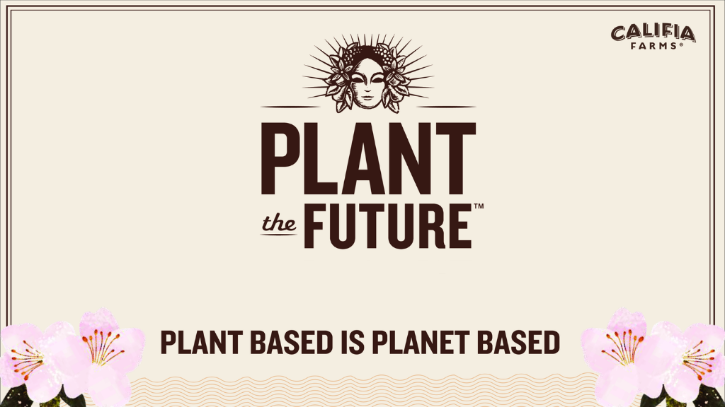 home_plantthefuture