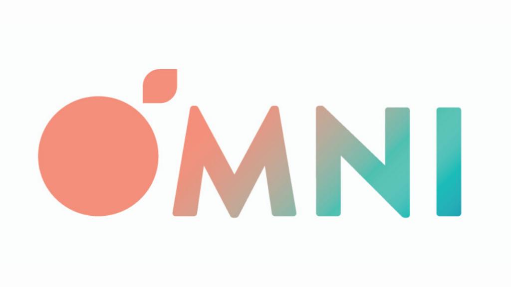 home_omni