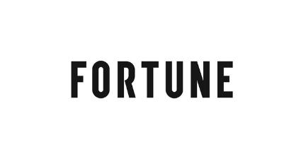 newsroom_fortune-logo