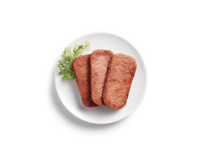 新餐肉邊度有得買?盤點零售點及餐廳推介|午餐肉VS新餐肉熱量脂肪大比拼