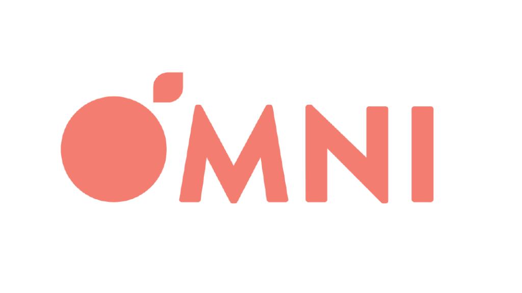 omni new logo-01-01